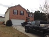 Home for sale: 510 Abercorn Ct., Atlanta, GA 30349
