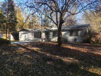 Home for sale: 490 E. Weaver Creek Rd., Weaverville, CA 96093