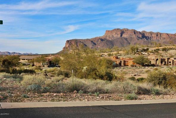 8904 E. Canyon Creek Dr., Gold Canyon, AZ 85118 Photo 1