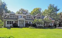 Home for sale: 1440 Rahway Rd., Scotch Plains, NJ 07076