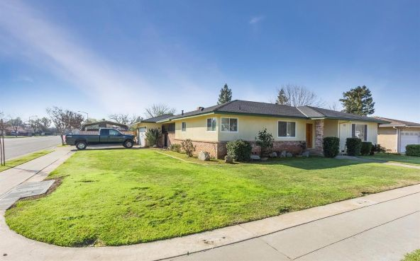 2931 E. Magill Avenue, Fresno, CA 93710 Photo 3