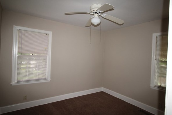 4364 Azalea Dr., Macon, GA 31210 Photo 14