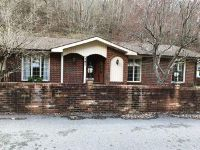 Home for sale: 181 Preston Extended, Paintsville, KY 41240