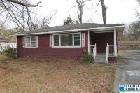 Home for sale: 2105 Mississippi Ave., Hueytown, AL 35023