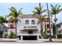 Home for sale: 425 S. Catalina Avenue, Redondo Beach, CA 90277