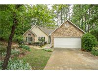 Home for sale: 3571 Bramwell Crossing N.W., Kennesaw, GA 30144