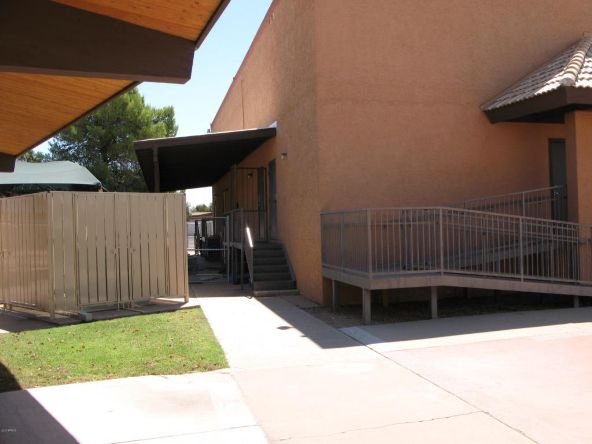 2929 W. Greenway Rd. W, Phoenix, AZ 85053 Photo 16
