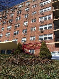 Home for sale: 415 Claremont Ave., C001a, Montclair, NJ 07042