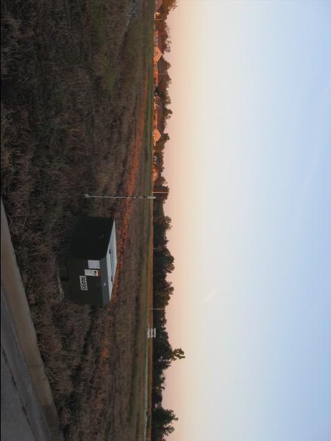 3401 Gateway Cv, Jonesboro, AR 72404 Photo 1