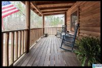 Home for sale: 1510 Mountain Woods Lake Rd., Hayden, AL 35180