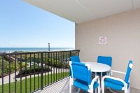 Home for sale: 3000 Gulf Blvd., South Padre Island, TX 78597