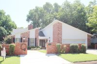 Home for sale: 712 N.W. Heinzwood Cir., Lawton, OK 73505