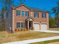 Home for sale: 5782 Rex Ridge Pkwy, Rex, GA 30273