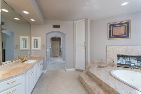 27072 Vista Pointe N., San Juan Capistrano, CA 92675 Photo 24