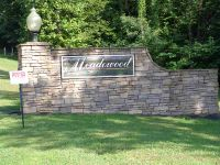 Home for sale: Lot 19 Meadowood Rd., Newport, TN 37821