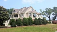 Home for sale: 3 Wildberry Way, Pawley's Island, SC 29585