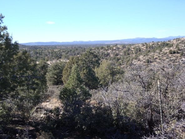 11620 N. Dovetail Rd. 25 Acres, Prescott, AZ 86305 Photo 9