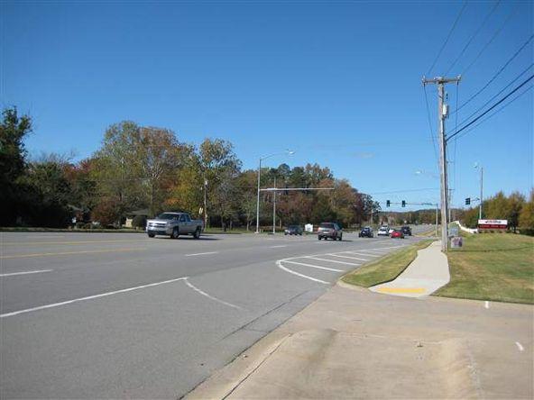 16912 Cantrell Rd., Little Rock, AR 72223 Photo 7