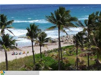 Home for sale: 330 S.E. 20 Ave. 513, Deerfield Beach, FL 33441