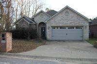 Home for sale: 3237 Drake Dr., Benton, AR 72015
