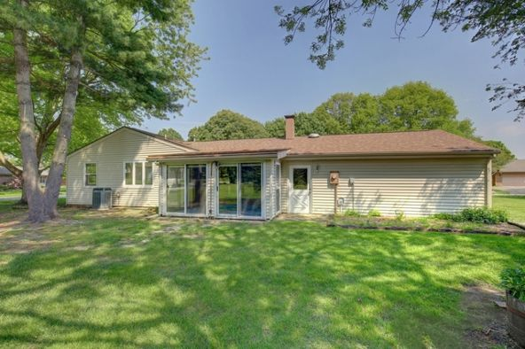3011 Valleybrook Dr., Champaign, IL 61822 Photo 33