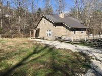 Home for sale: 1125 Gail Hart Rd., Rockholds, KY 40759