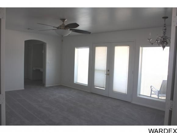 3478 Sunlamp Dr., Bullhead City, AZ 86429 Photo 42