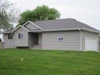 Home for sale: 501 8th Avenue South, Humboldt, IA 50548