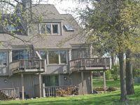 Home for sale: 11 Cedar Bluff, Galena, IL 61036
