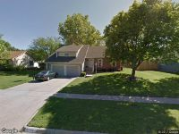 Home for sale: 23rd, Topeka, KS 66614