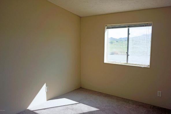 68000 Monroe St., Salome, AZ 85348 Photo 13