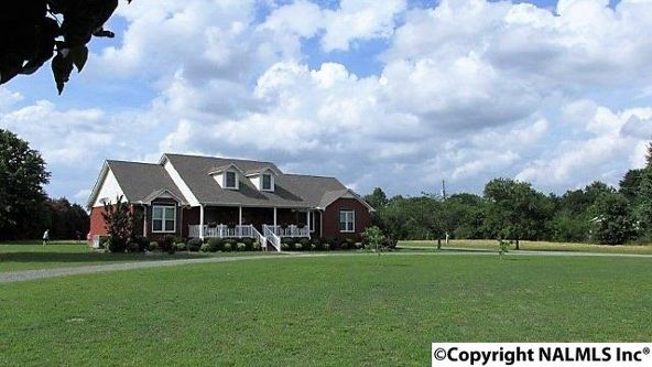 2189 Alabama Hwy. 168, Boaz, AL 35957 Photo 18