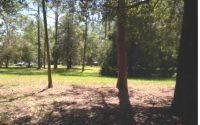 Home for sale: Cr136, Live Oak, FL 32060
