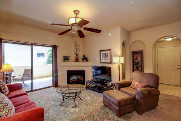 2550 E. River, Tucson, AZ 85718 Photo 1