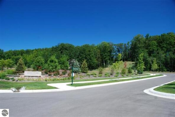 Lot 45 Leelanau Highlands, Traverse City, MI 49684 Photo 4