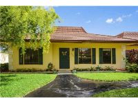 Home for sale: 7038 S.W. 23rd St. # 19, Davie, FL 33317