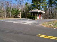Home for sale: Lot 67 Rue Cezzan, Lavonia, GA 30553