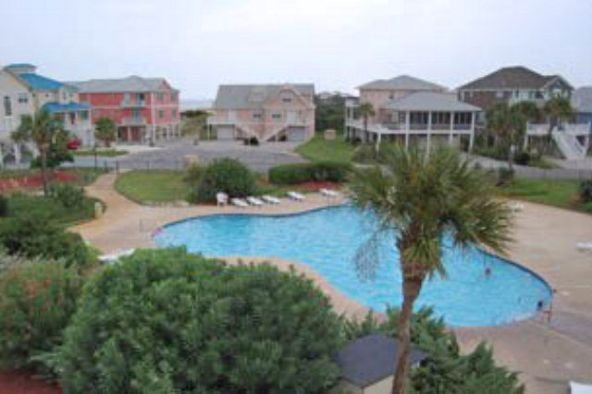 497 Plantation Rd., Gulf Shores, AL 36542 Photo 8