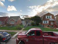 Home for sale: Menard, Chicago, IL 60638