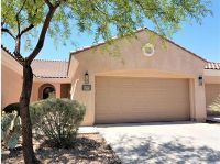 Home for sale: Calle Montero, Sahuarita, AZ 85629