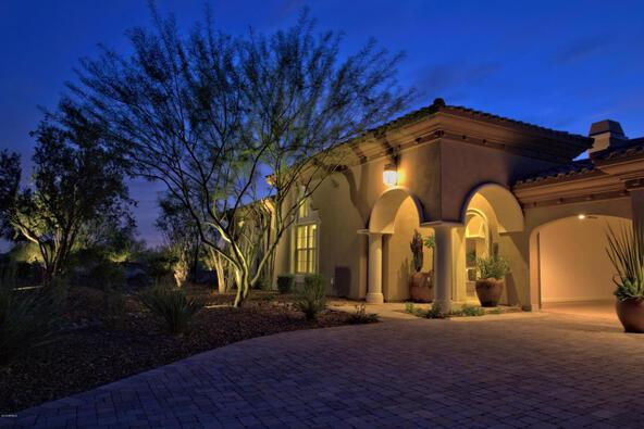 8408 E. Tumbleweed Dr., Scottsdale, AZ 85266 Photo 40