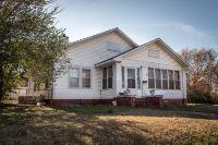 Home for sale: 209 1st St. W., Tuscumbia, AL 35674