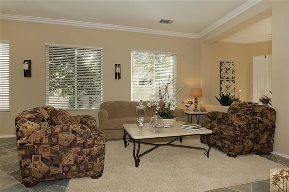 55210 Tanglewood, La Quinta, CA 92253 Photo 7