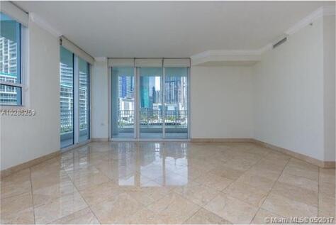 801 Brickell Key Blvd. # 702, Miami, FL 33131 Photo 5