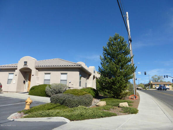 2058 Willow Creek Rd., Prescott, AZ 86301 Photo 6