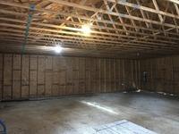 Home for sale: 8n857 Il Route 47, Elgin, IL 60124