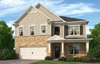 Home for sale: 1287 Plunkett Road, Buford, GA 30519