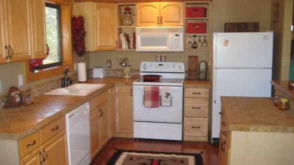 10 N. 1349, Vernon, AZ 85940 Photo 49