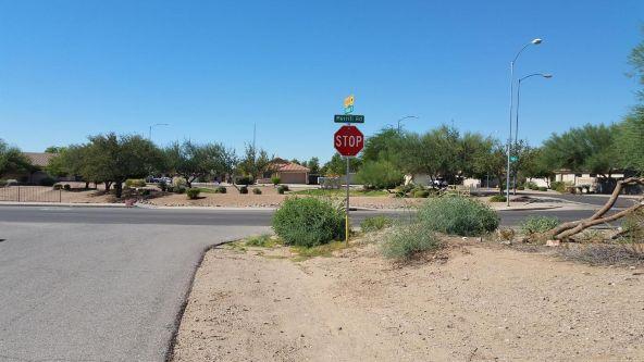 10310 E. Billings St., Apache Junction, AZ 85120 Photo 1