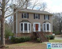 Home for sale: 1348 Willow Creek Pl., Alabaster, AL 35007